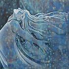 I Am The Storm by AnnaAsche