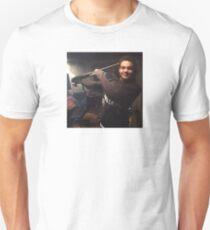 SMOKEPURPP - SHOTGUN Unisex T-Shirt