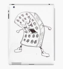 Psycho Mattress iPad Case/Skin