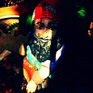 I ♥ you Gnome by ShellyKay