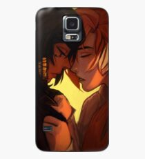 Touch Case/Skin for Samsung Galaxy