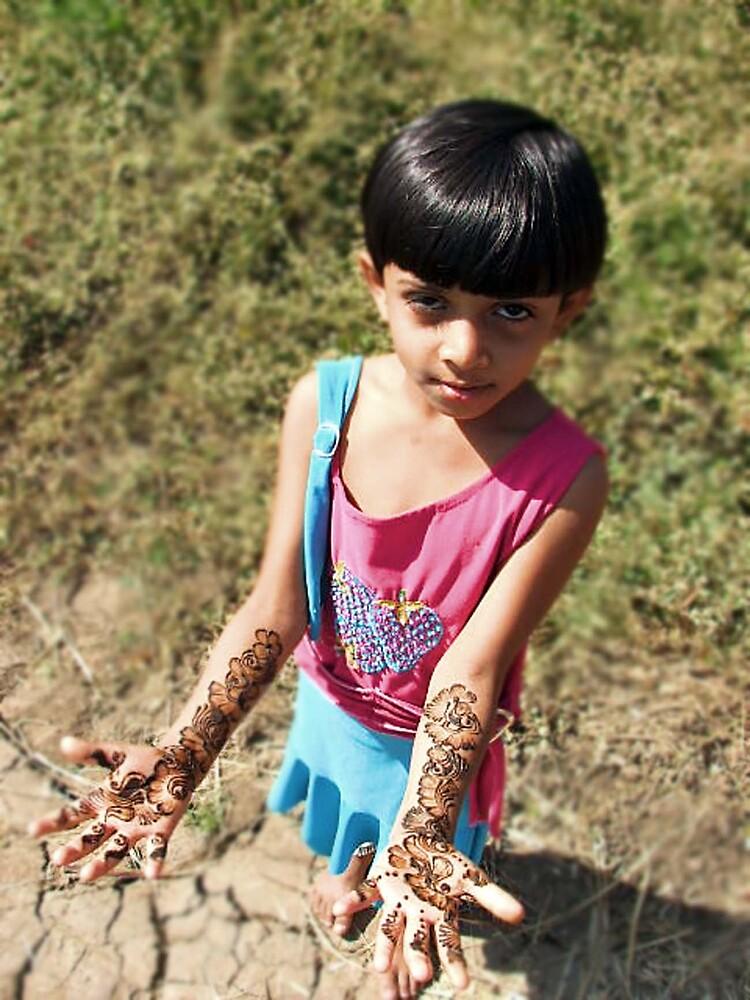 Mendhi patterns by Jayesh Patel