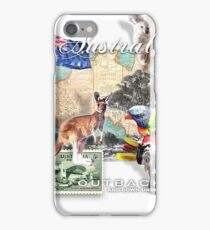 roo iPhone Case/Skin
