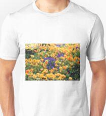 Fresh And Bright T-Shirt
