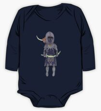 Nightingale   Kids Clothes