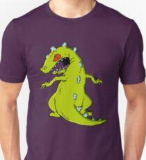reptar rugrats T-Shirt