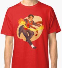 Hamid Saleh Haroun al-Tahan Classic T-Shirt