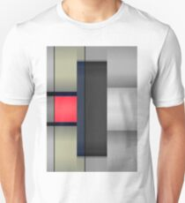 Obb/72 Unisex T-Shirt