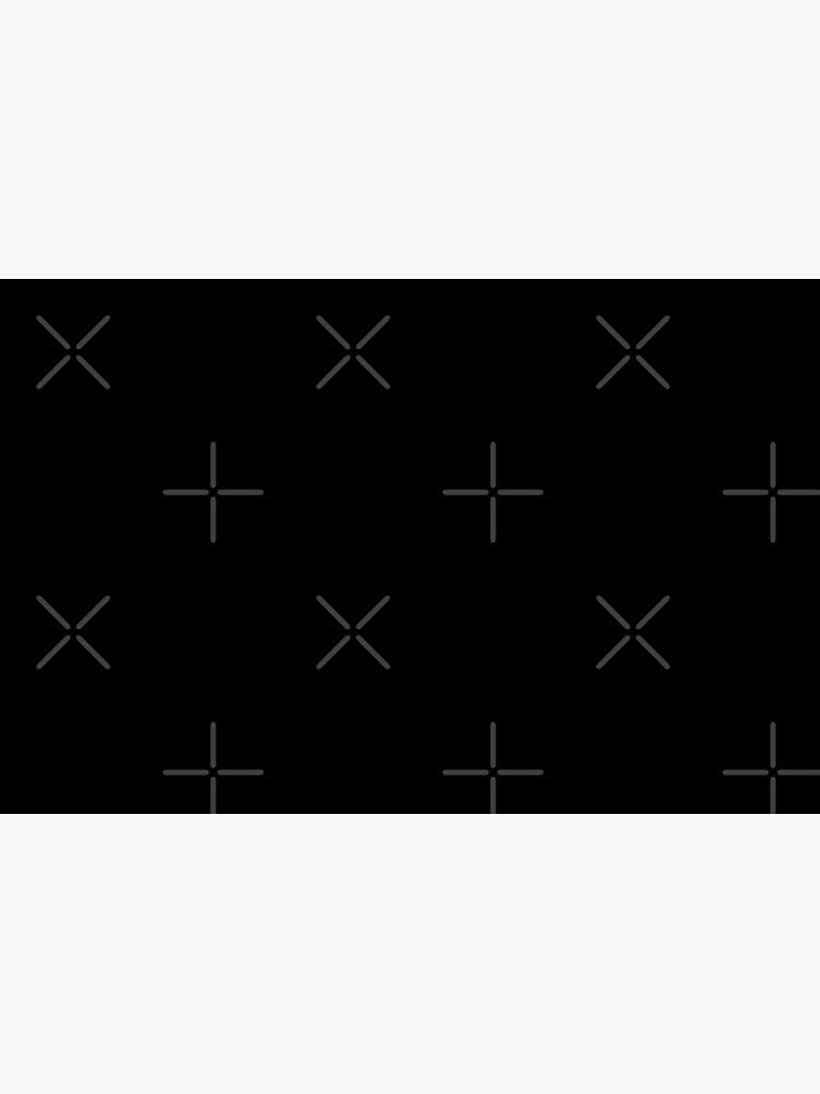 PLAIN BLACK | SOLID BLACK | DARKEST BLACK | MOONLESS SKY | ACCENT BLACK | HIGHEST SELLING BLACK by ozcushions