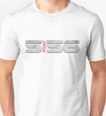 5.56  Unisex T-Shirt