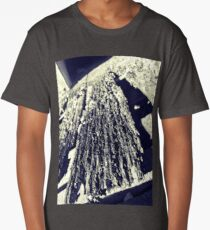 Plank Long T-Shirt