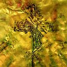 The Wonderful Cross (listen to song) by Marie Sharp
