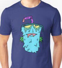 Master Shake (Melty) T-Shirt