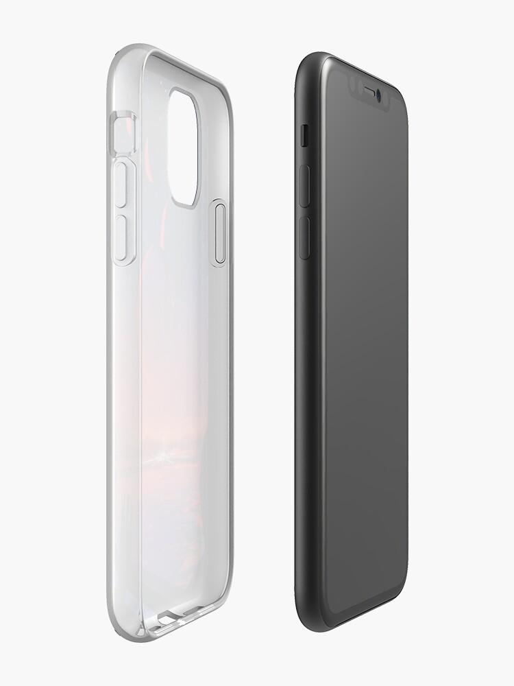 coque iphone 8 8k