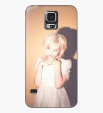 MA Case/Skin for Samsung Galaxy