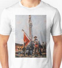 Veterans Day T-Shirt