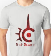 FFXIV Red Mage! T-Shirt