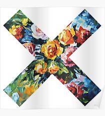 xx #4 Poster