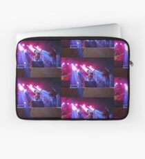 Warp zone 2 Laptop Sleeve