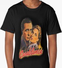 casablanca Long T-Shirt