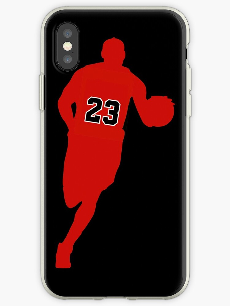 23 the Legend by W Designs