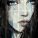 fragile dreams by Loui  Jover