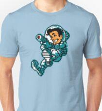 Rad Gravity Unisex T-Shirt