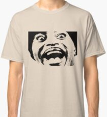 Little Richard Classic T-Shirt