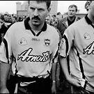 Dublin Lose # 2 by Philip  Rogan