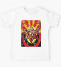 ***Star power** Kids Clothes