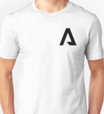 titanfall T-Shirt
