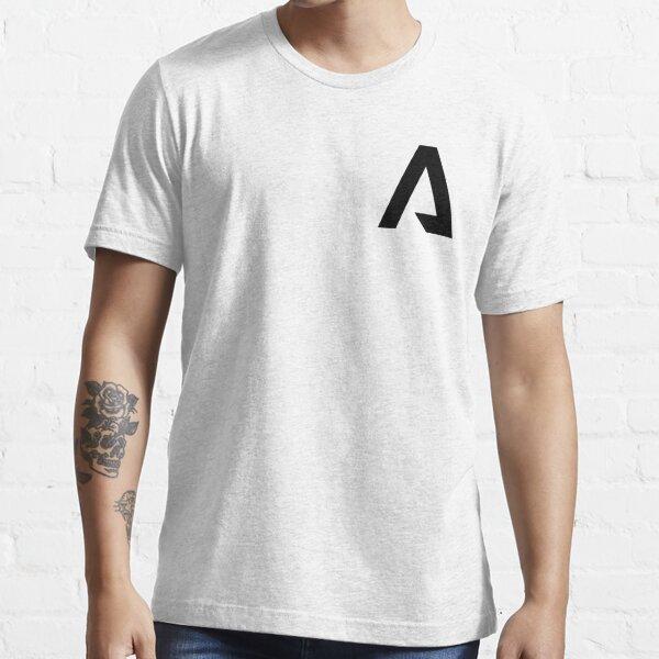 titanfall Essential T-Shirt