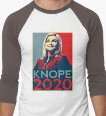 Vote Leslie Knope 2020 T-Shirt