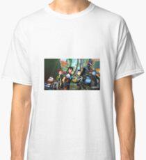 The Shane Gang Classic T-Shirt