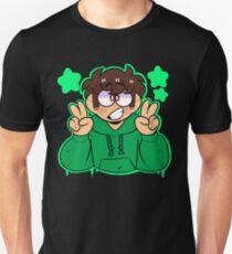 eddy boy Unisex T-Shirt