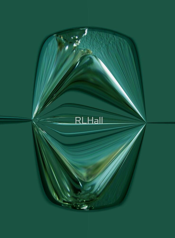 Envy by RLHall