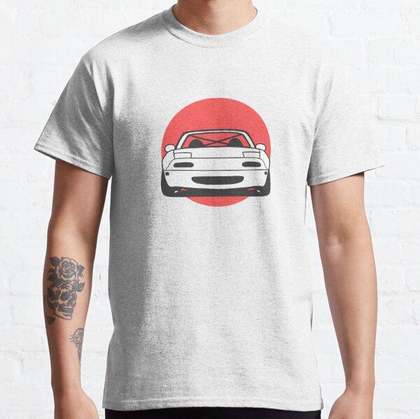 NA Miata Classic T-Shirt