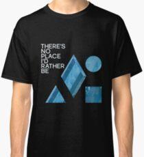 Symphony Classic T-Shirt