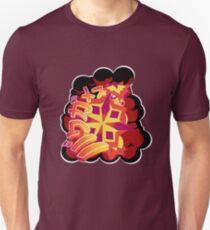 Turtonator Unisex T-Shirt