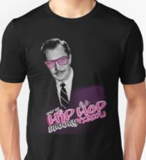 Fresh Vince Spooky Vision T-Shirt