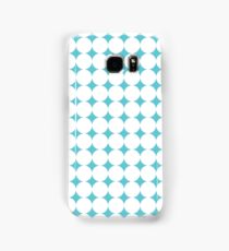 """Mod Moves"" Samsung Galaxy Case/Skin"