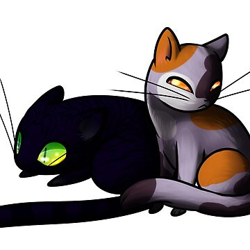 KETS by impydoo