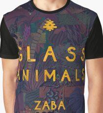 glass animals Graphic T-Shirt