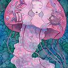 Jelly Dreams by bayleejae