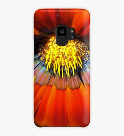 Spicy! Case/Skin for Samsung Galaxy