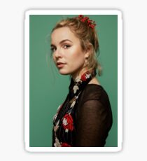 SXSW - Bridgit  Sticker
