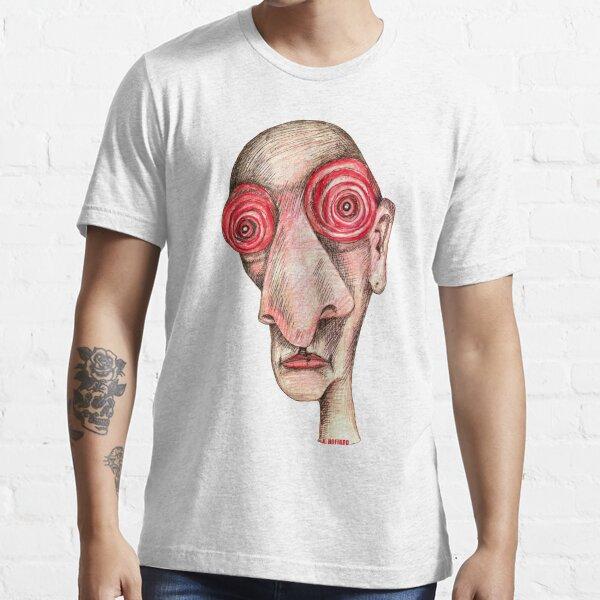 Insomniac Essential T-Shirt