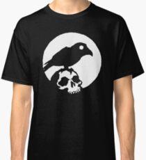 Raven Classic T-Shirt