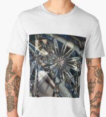 Broken Mirror Men's Premium T-Shirt