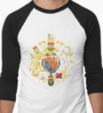 Prince of Wales  T-Shirt